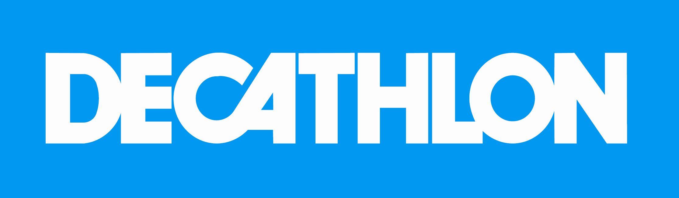 Pantalon ESSENTIALS Logo  Decathlon